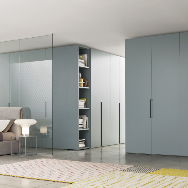 Fitted Bedroom Furniture Wardrobes Uk Lawrence Walsh