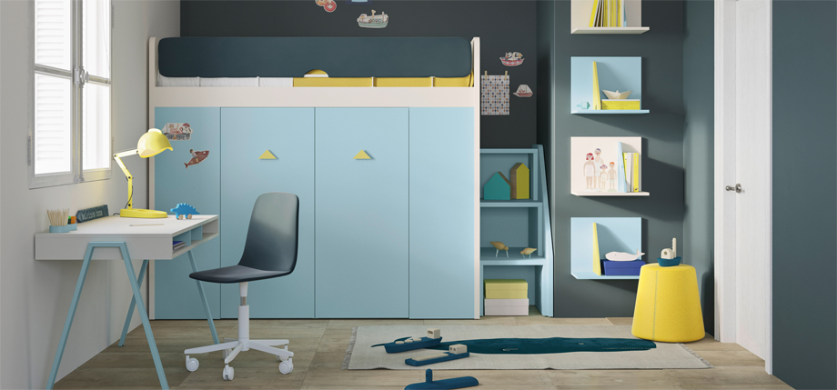 Furniture For Childrens Rooms Bedroom Fitted Bedroom Furniture Wardrobes UK Lawrence Walsh