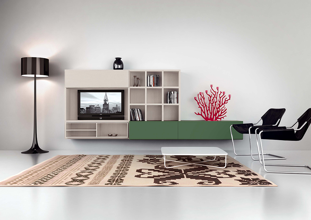 All Wall Hung Fitted Bedroom Furniture Wardrobes Uk