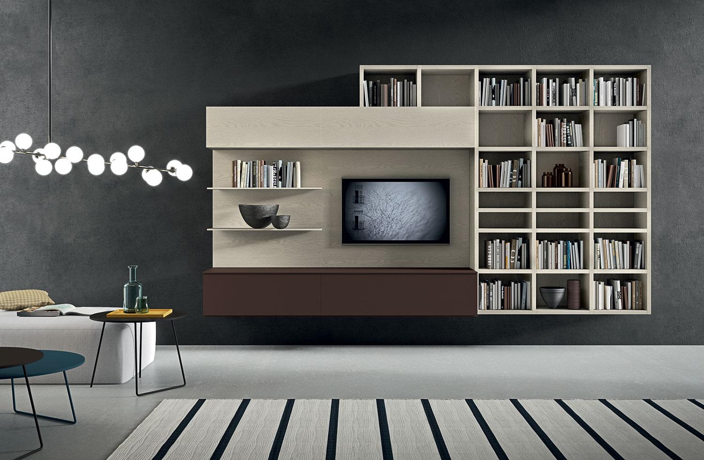 Living Room Furniture Uk Media Units Fitted Bedroom Furniture Wardrobes Uk Lawrence
