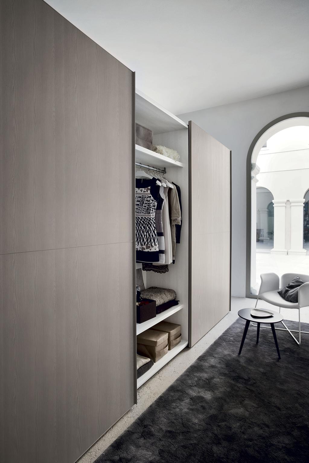 amore 015 fitted bedroom furniture wardrobes uk lawrence walsh furniture. Black Bedroom Furniture Sets. Home Design Ideas