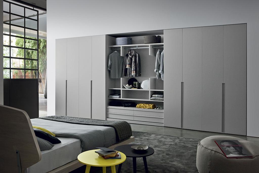 amore 074 fitted bedroom furniture wardrobes uk lawrence walsh furniture. Black Bedroom Furniture Sets. Home Design Ideas