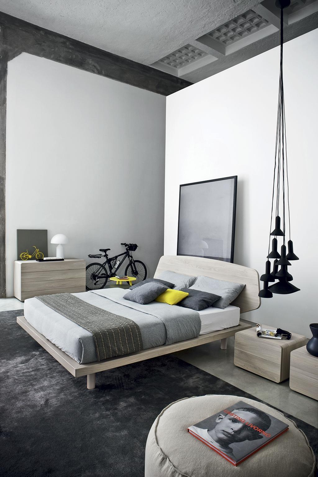 amore 076 fitted bedroom furniture wardrobes uk lawrence walsh furniture. Black Bedroom Furniture Sets. Home Design Ideas