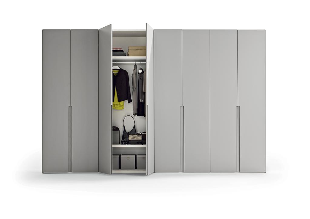 amore 079 fitted bedroom furniture wardrobes uk lawrence walsh furniture. Black Bedroom Furniture Sets. Home Design Ideas