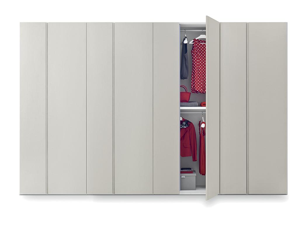 amore 099 fitted bedroom furniture wardrobes uk lawrence walsh furniture. Black Bedroom Furniture Sets. Home Design Ideas