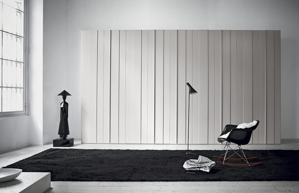 amore 100 fitted bedroom furniture wardrobes uk lawrence walsh furniture. Black Bedroom Furniture Sets. Home Design Ideas