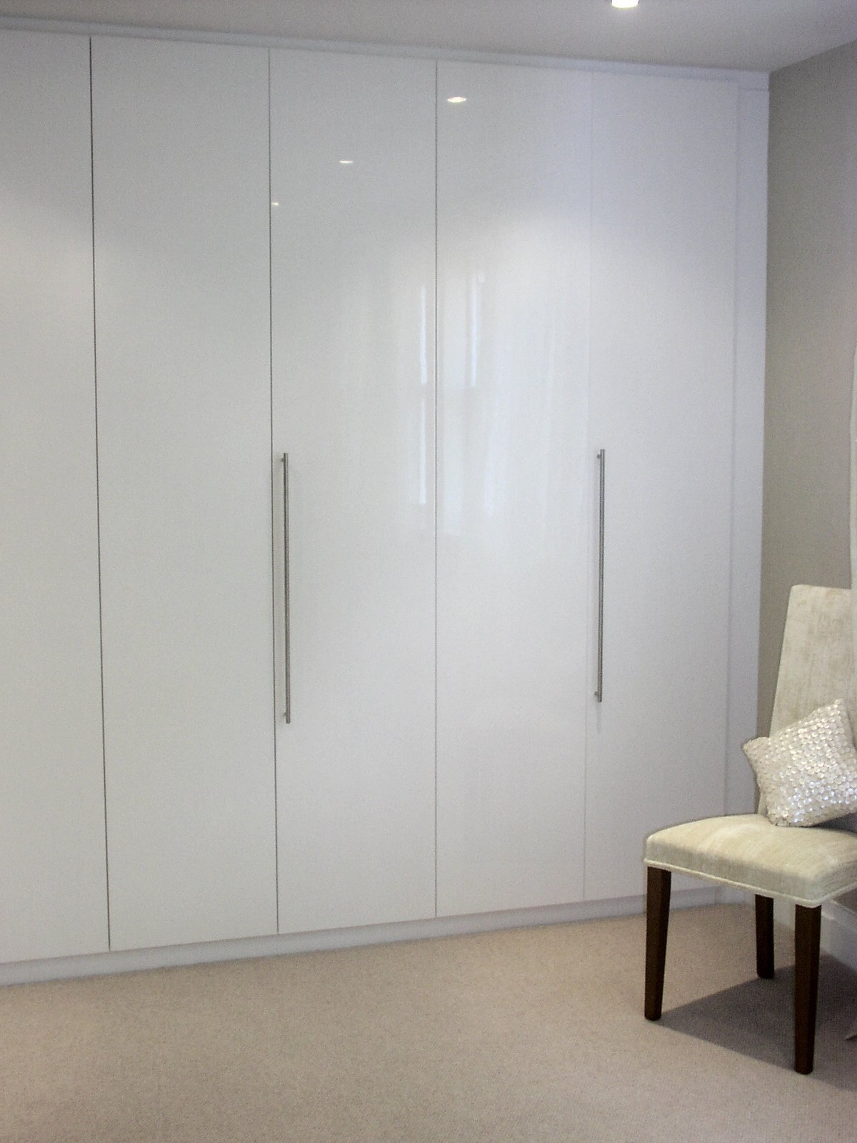 Special Buy Fitted Bedroom Furniture Wardrobes Uk Lawrence Walsh