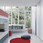 Cabin beds for kids