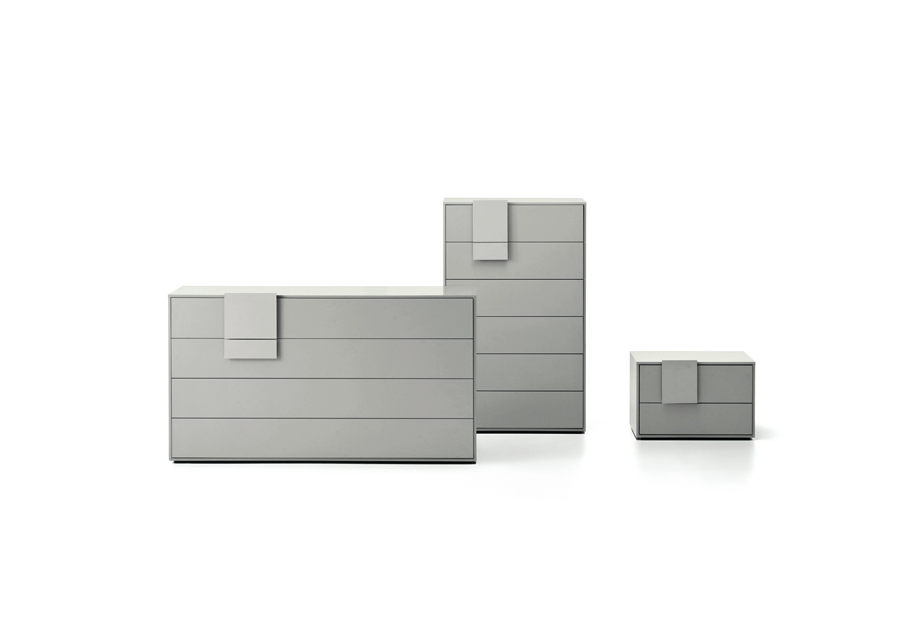 Modern Chests