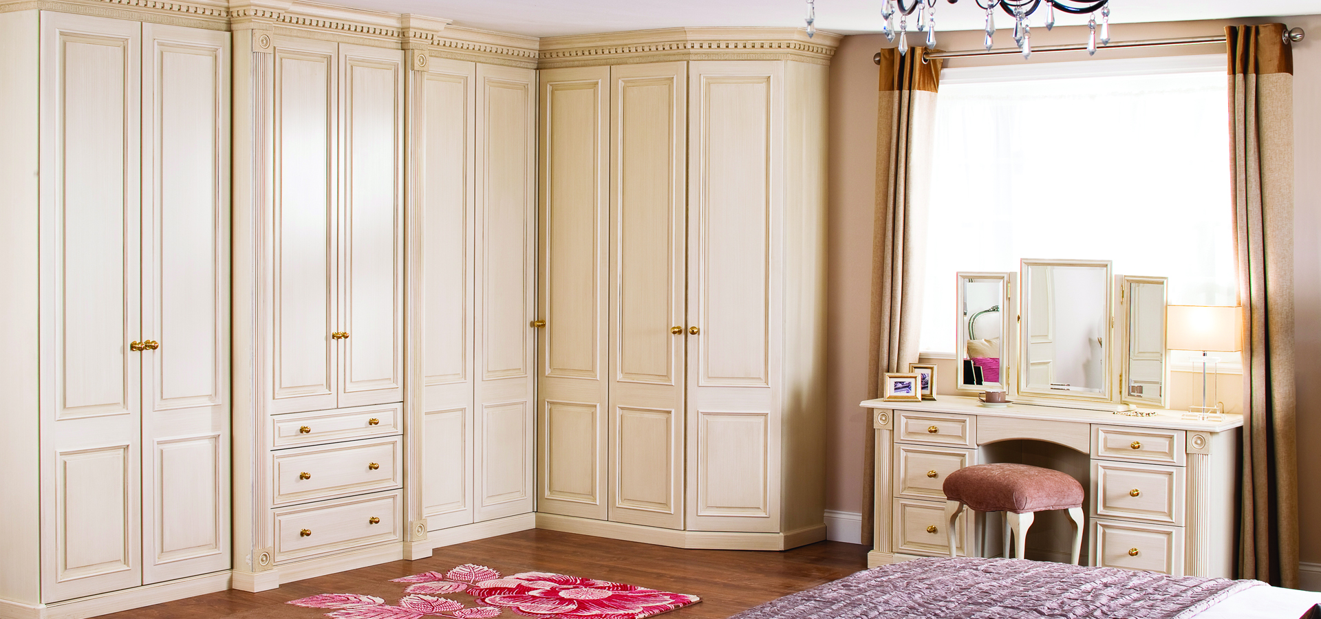 bedroom wardrobe systems uk sliding wardrobes doors 14668 | 10