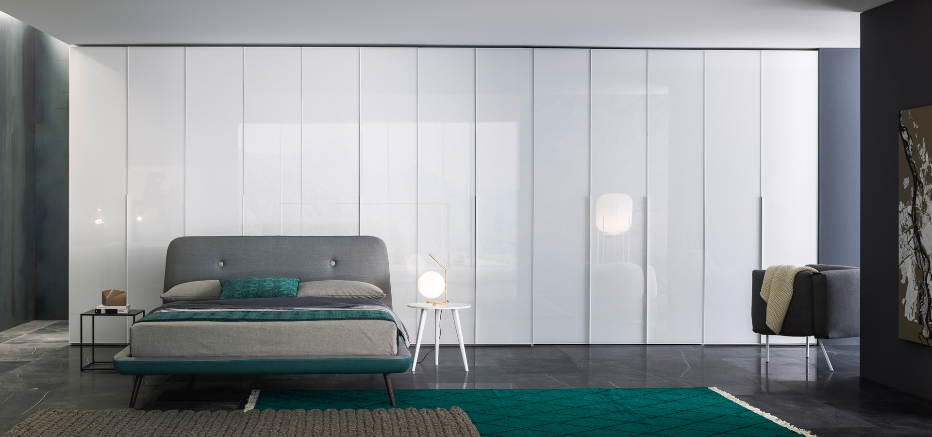 Other Home Furnitures Bangalore Furniture Manufacturers: Fitted Bedroom Furniture & Wardrobes UK